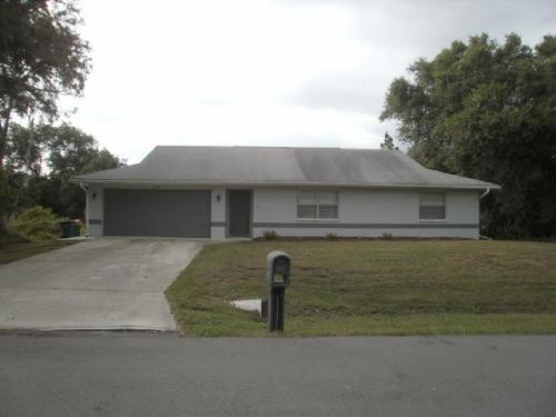 21460 Seaton Avenue Photo 1
