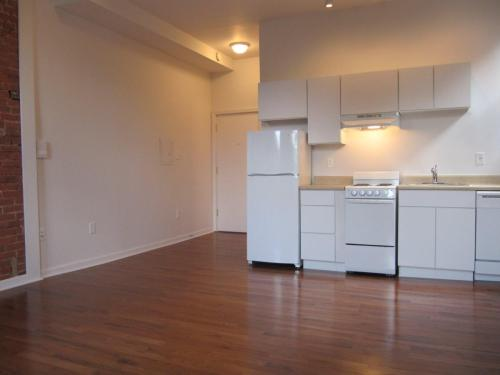 410 S Atlantic Avenue #4 Photo 1