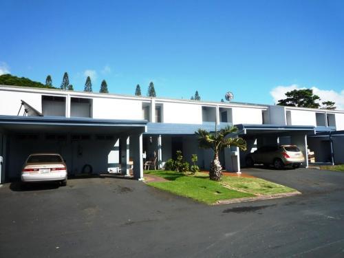 95-322 Kahikinui Court #229 Photo 1