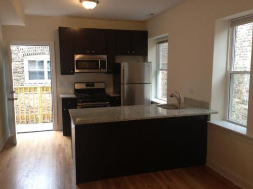 6448 N Seeley Avenue Photo 1