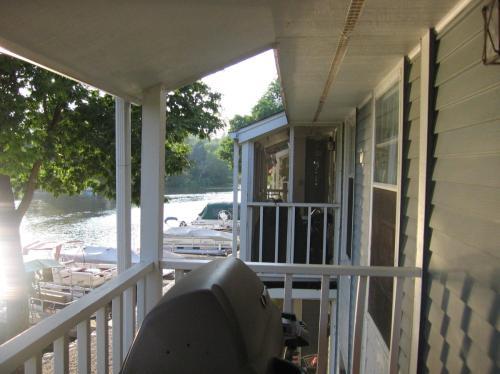300 Foxwood Drive #178 Photo 1