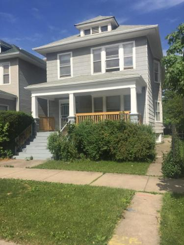 11403 S Forest Avenue Photo 1