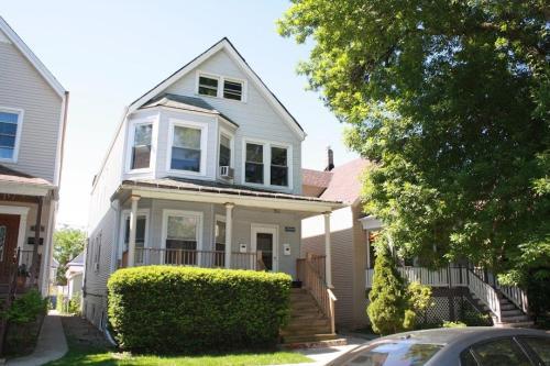 4107 W Newport Avenue #2 Photo 1