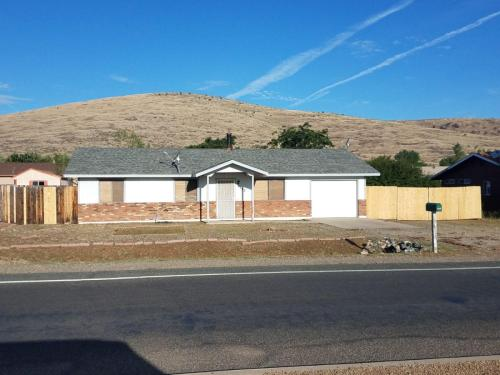 3132 N Prescott East Highway Photo 1