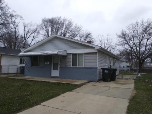 6529 Banner Street Photo 1