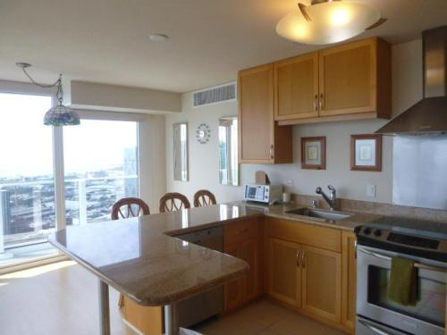 1288 Kapiolani Boulevard #46 FLOOR Photo 1
