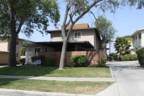 9733 Crenshaw Boulevard #2 Photo 1