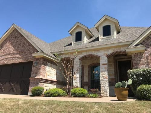 153 Winged Foot Drive Photo 1