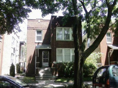 7955 S Clyde Avenue #2 Photo 1