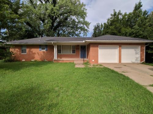 houses for rent in norman ok hotpads