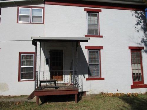 310 W 2nd Street Photo 1