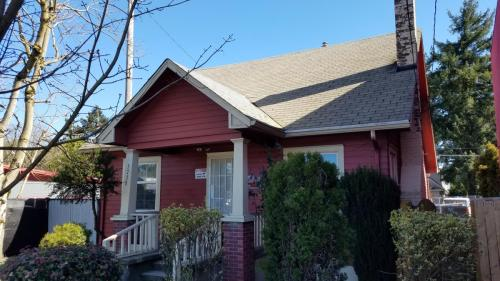 Portland, OR Houses for Rent from $750 to $3 8K+ a month