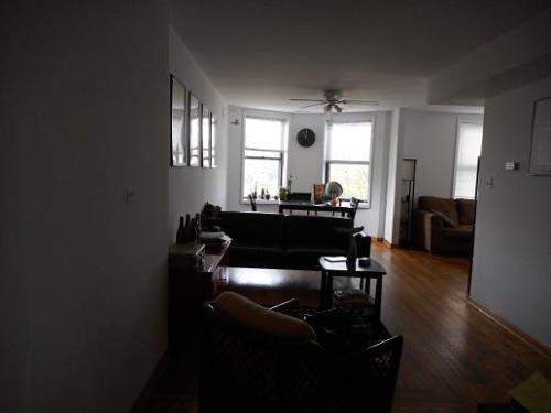1365 W Sunnyside Avenue Photo 1