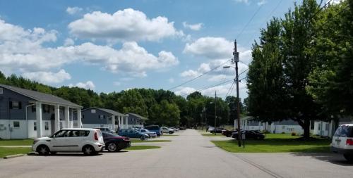2 Estate Drive Photo 1