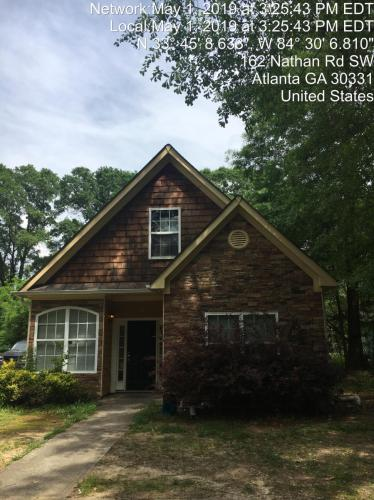 Houses for Rent in Zip Code 30331 from $1K to $2 7K+ a month