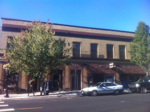 607 Main Street #A Photo 1