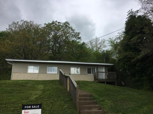 5303 Slayton Avenue Photo 1