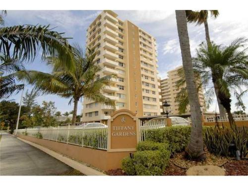 1630 N Ocean Boulevard Photo 1