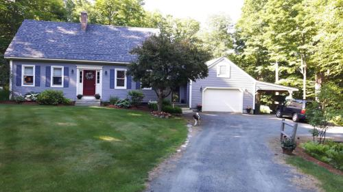 Birchview Terrace Photo 1