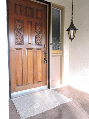 7435 Fairway 2 Avenue #17 Photo 1