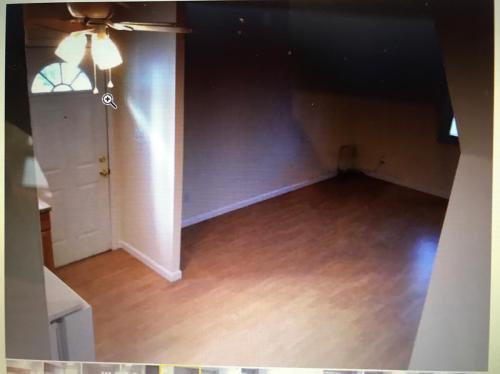 34 Eltingville Boulevard #PRIVATE HOUSE Photo 1