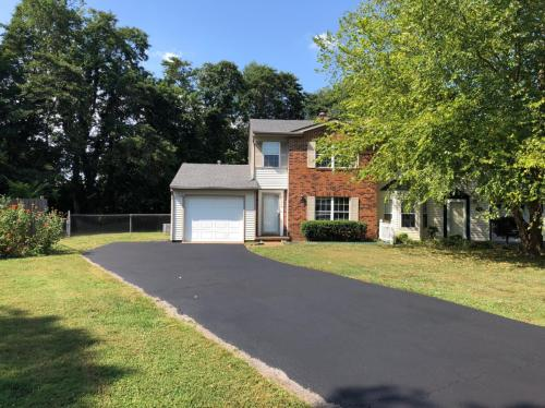 1575 Pleasant Valley Court #A Photo 1