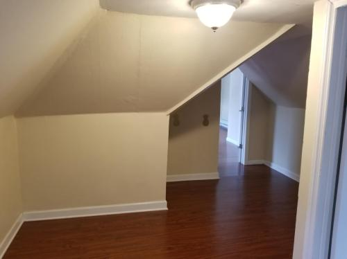 436 Summer Avenue #3RD FLOOR Photo 1