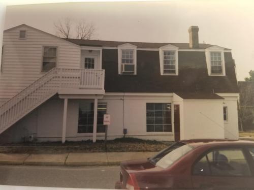 1205 Jamestown Road #B Photo 1