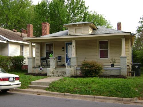 1309 E Jones Street Photo 1