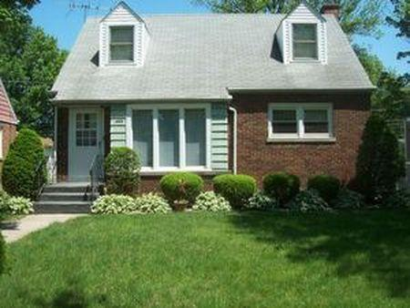 1469 Wentworth Avenue #NOW FOR RENT Photo 1