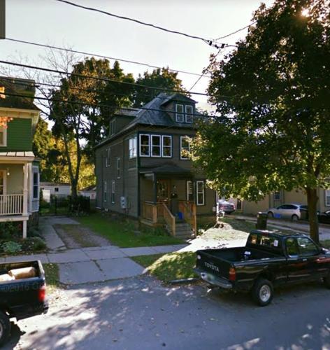 79 Loomis Street Photo 1