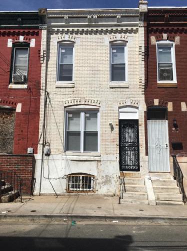 2214 N Bancroft Street Photo 1