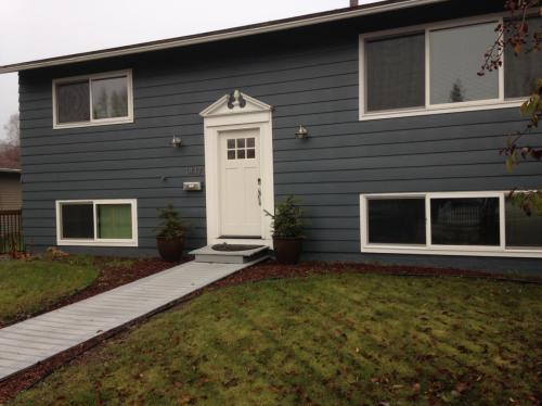 1417 Inlet Place #UPPER Photo 1