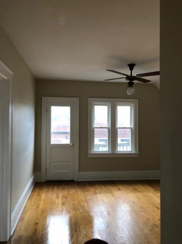 3449 N Holton Street #A Photo 1