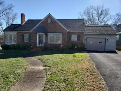 Cleveland Tn 37311 Apartment Unit For Rent 901 Willow Street Nw Photo 1