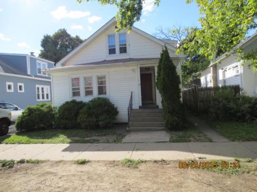 710 Chestnut Street Photo 1
