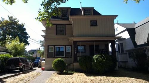 554 SW Jefferson Avenue #5 Photo 1