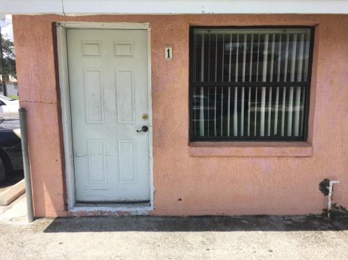 2438 5th Street NE #1 Photo 1