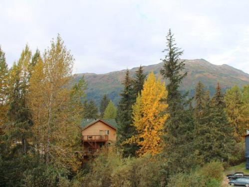 314 Crystal Mountain Road #308 Photo 1