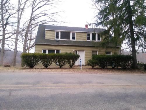 4331 W Hallett Road #1 Photo 1