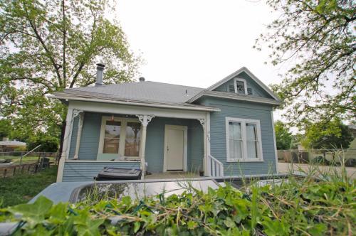 620 N Garden Street Photo 1