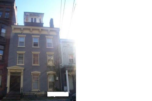 284 Grand Street #2 Photo 1