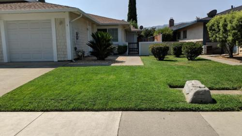 1008 Monte Bello Drive #A Photo 1