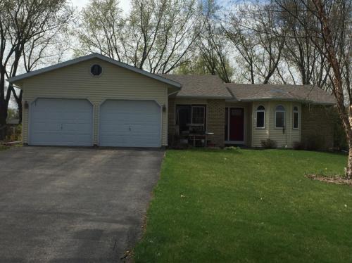 4531 E Oak Lane Photo 1