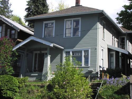 920 N Garden Street #3 Photo 1