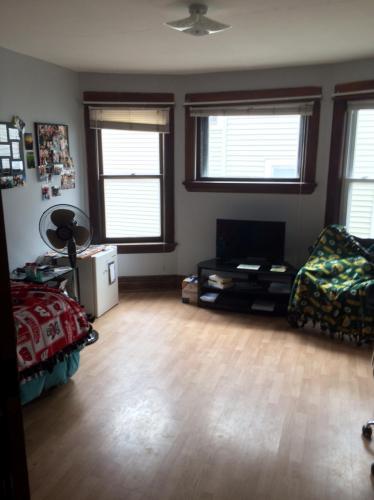 444 W Mifflin Street Photo 1