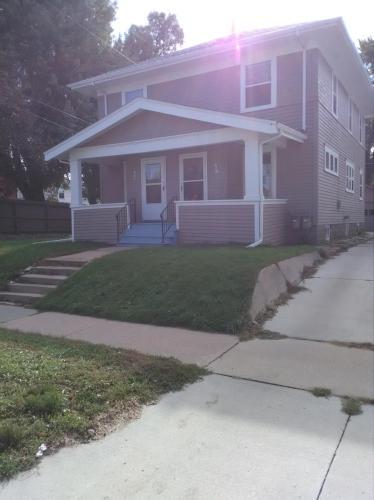 611 W 16th Street Photo 1
