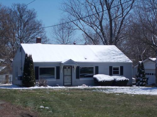 105 Smithfield Road Photo 1