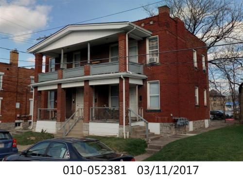 1576 Indianola Avenue Photo 1