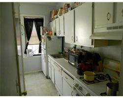1706 Commonwealth Avenue Photo 1